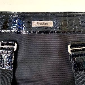 Kenneth Cole Reaction Bags - Kenneth Cole Travel   Computer Bag